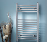 Kartell K-Rail 22mm Towel Rail