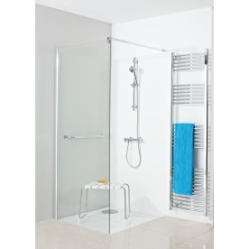 Access Mobility Shower Doors & Enclosures