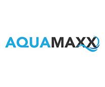 AquaMaxx
