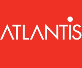 Atlantis UK