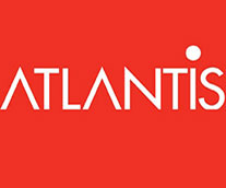 Atlantis Water Softener