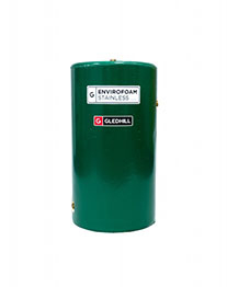 Gledhill Direct Vented Cylinders
