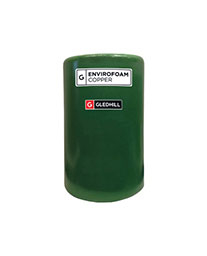 Gledhill Indirect vented Cylinders