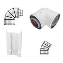 Grant Boiler Accessories