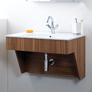 Access Mobility Vanity Units
