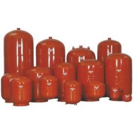 Zilmet Cal Pro Heating Expansion Vessels
