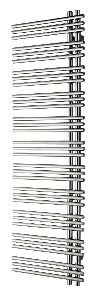 CH Designs Heated Towel Rails
