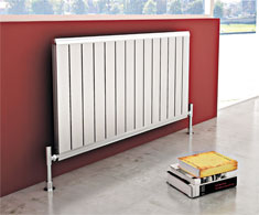 Carisa Radiators
