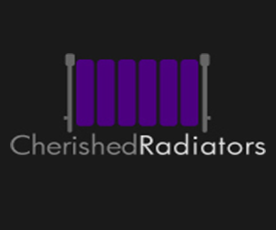 Cherished Radiators