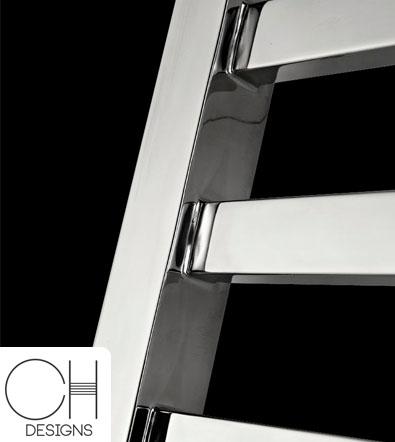 CH Designs