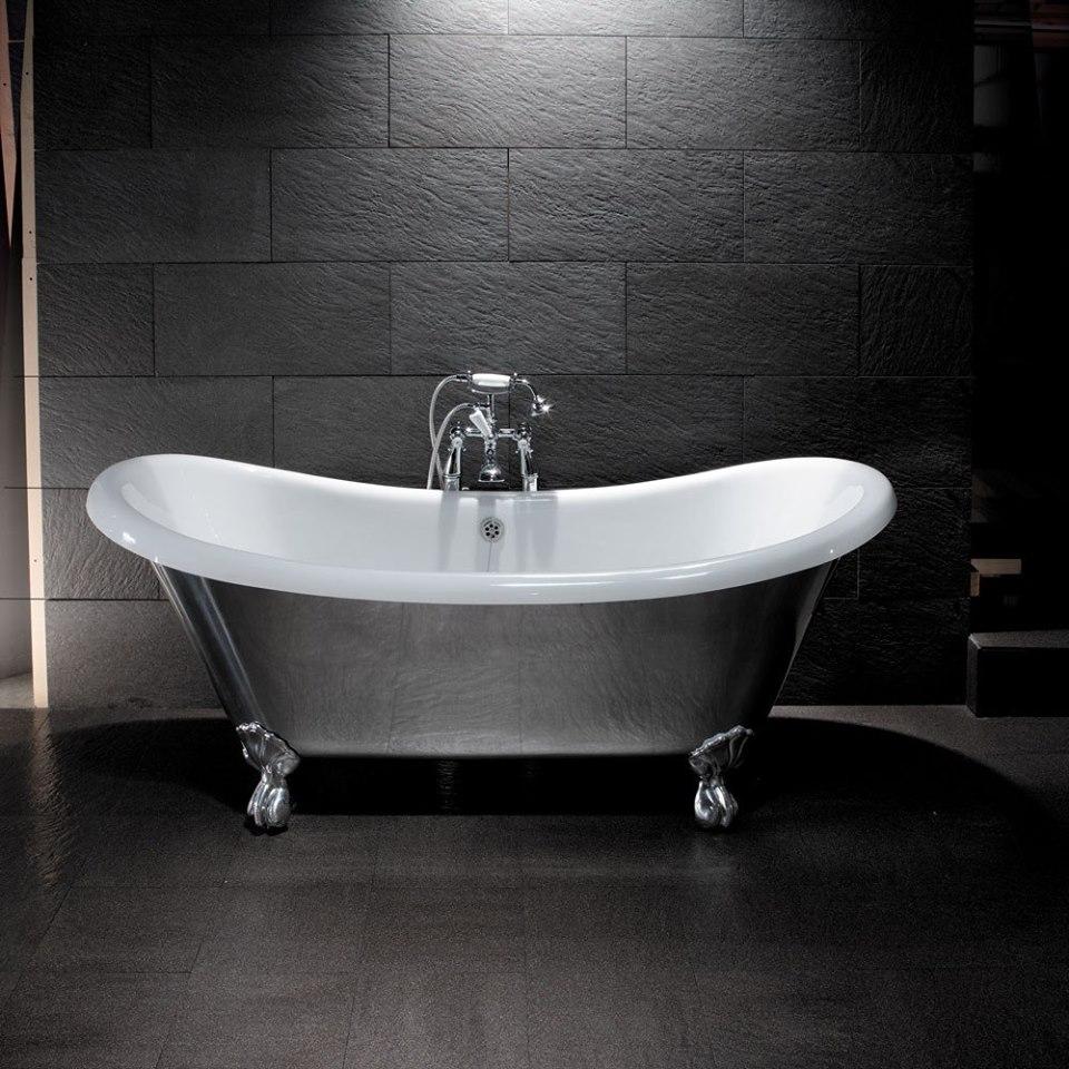 BC Designs Baths