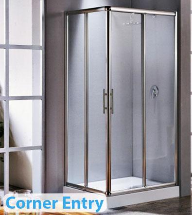 Shower Enclosures Shower Doors Shower Cubicles
