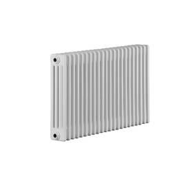 TradeRad Value 4 Column Horizontal Radiators