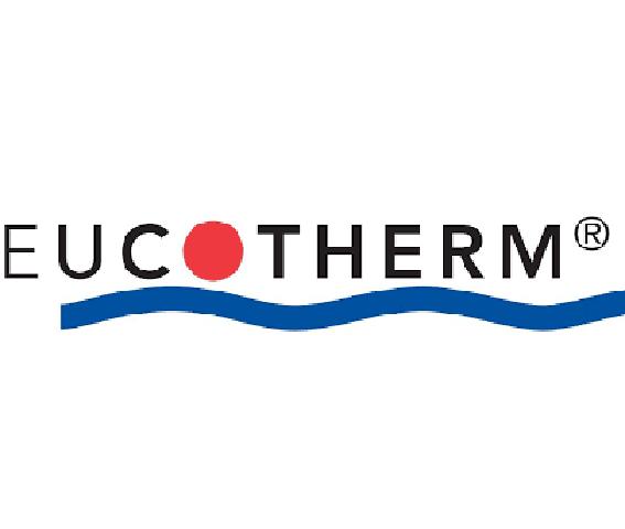 Eucotherm