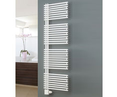 Eastgate Heated Towel Rails