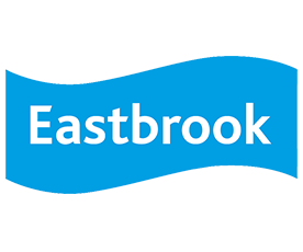 Eastbrook Co.