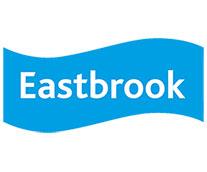 Eastbrook Co.