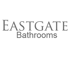 Eastgate Heating and Bathrooms
