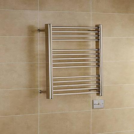 TradeRad Massa Eco Dry Electric Towel Rails