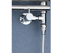 Towel Rail Heating Elements & Accessories