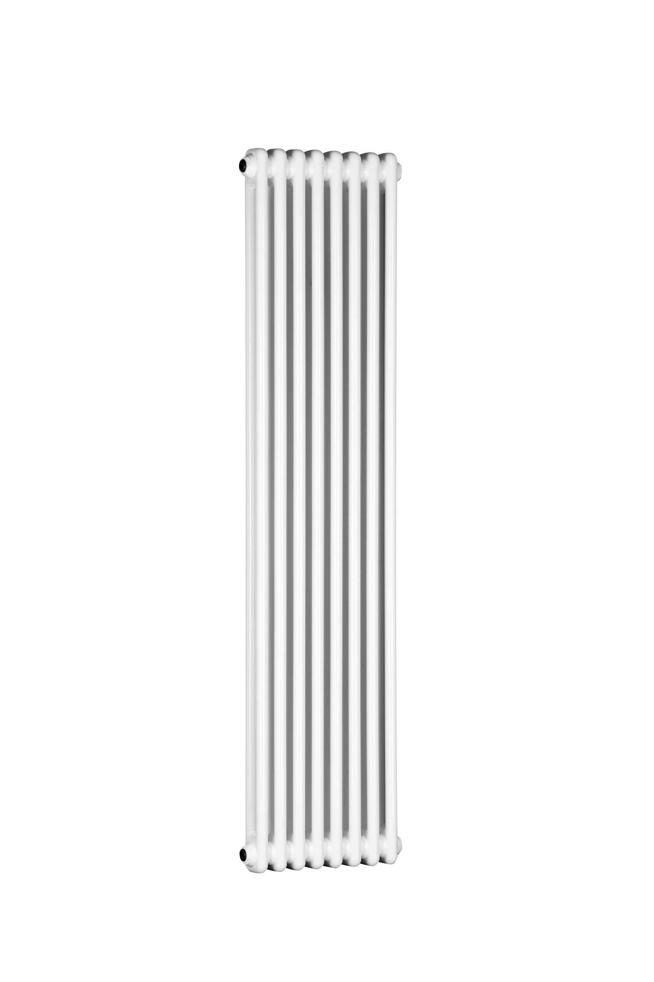 TradeRad Value 2 Column Vertical Radiators