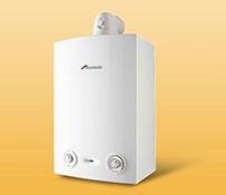 Worcester Heat Boilers