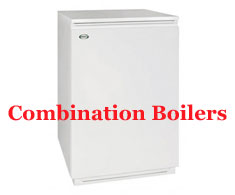 Grant UK Combination Boilers