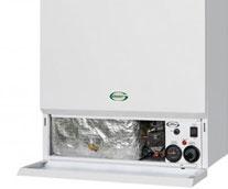 Grant UK Oil Boilers