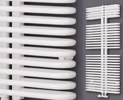 Eastgate Sonar Designer Heated Towel Rail