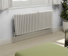 Column Radiators : sectional radiators - Sectionals, Sofas & Couches