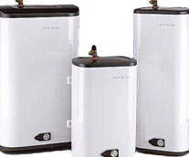 Hyco Water Heaters