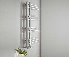 Kartell New York Designer Rail