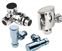 Kartell Valves and Accessories