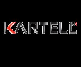 Kartell UK