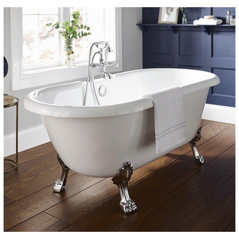 Kartell UK Baths