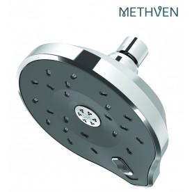 Shower Heads, Rails & Kits