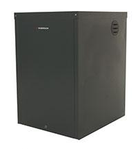 Warmflow Comination Boiler