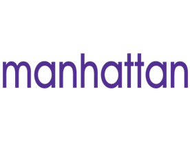 Manhattan Showers and Enclosures