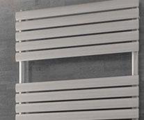 Maxtherm Designer Heated Towel Rails