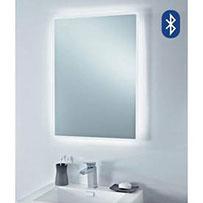 Bluetooth Mirrors