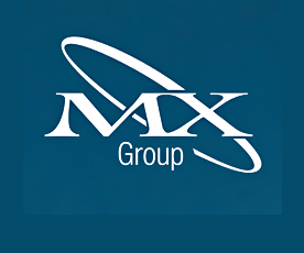MX Group