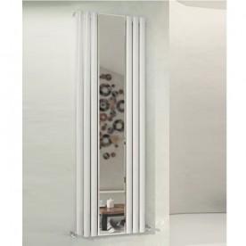 Mirror Vertical Designer Radiators