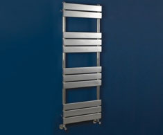 Designer Electric Towel Rails