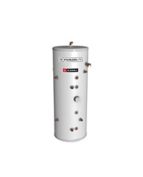 Gledhill Direct Open Vented Cylinder
