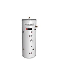 Gledhill Indirect Unvented Cylinder