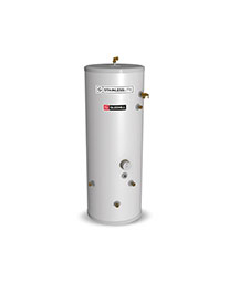 Gledhill Indirect Open Vented Cylinder