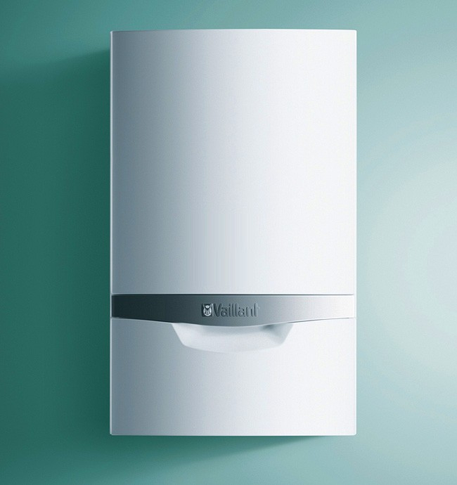 Vaillant System Boilers