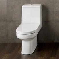 Kartell UK - Toilets
