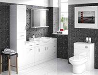 Premier Bathrooms Furniture