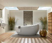 Premier Bathrooms
